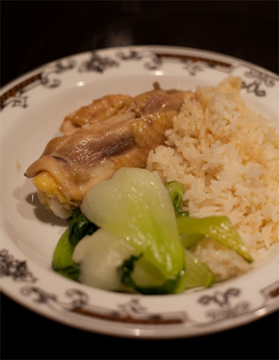 chicken-rice.jpg